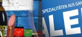 aleks-chemnitz-neueroeffnung-clausstrasse-47-future-werbeagentur-chemnitz
