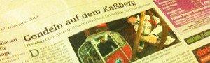 kassberg-alm-chemnitz-maroon-future-werbeagentur-chemnitz