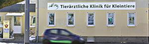 tierarztpraxis chemnitz werbeagentur chemnitz