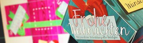 Weihnachtsfeier Ideen Chemnitz.Weihnachten Forsthaus Gruena Weihnachtsfeier Future Werbeagentur