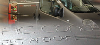 fac-concept-folierung-car-wrapping-future-werbeagentur-chemnitz