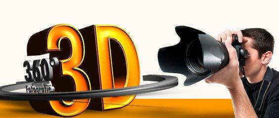 3D-Fotografie-future-werbeagentur-chemnitz
