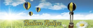 ballonrallye-future-werbeagentur