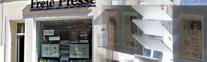 freie-presse-schaufenster-future-werbeagentur