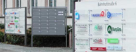Briefkastenalage_Weisshaupt-Future-Werbeagentur-Chemnitz