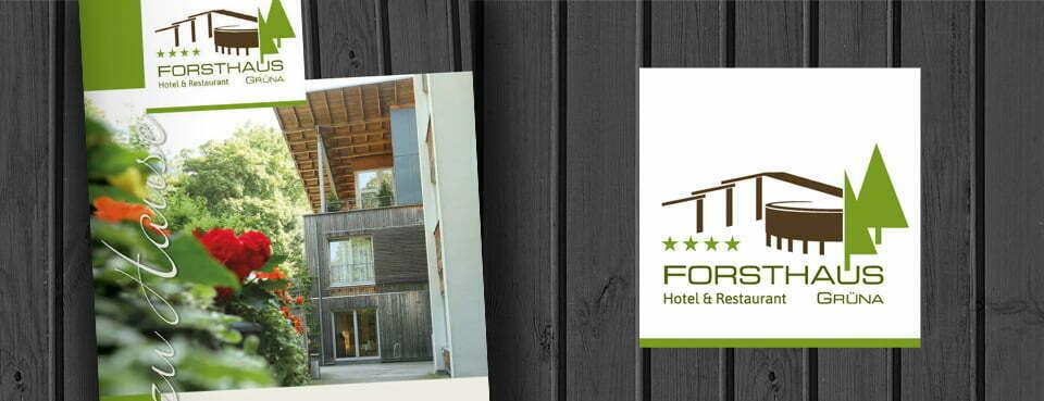 Forsthaus960_grafik