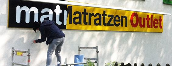 Matratzen_direct