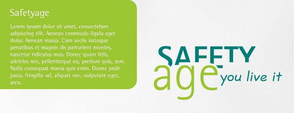 safetyage960_grafik