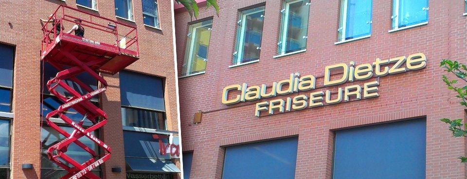 Leuchtkasten_Claudia_Dietze_Frieseure