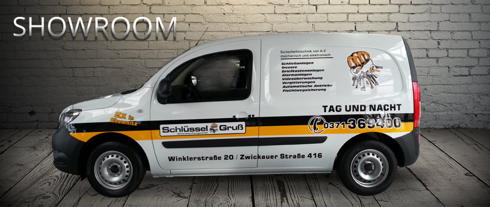 gruß_960