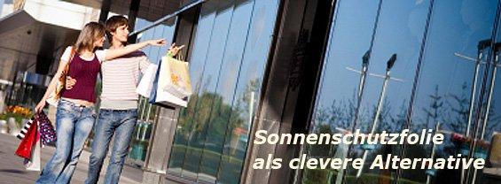 sonnenschutzfolien-future-werbung-chemnitz-agentur-preis