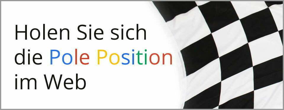 Suchmaschinenoptimierung, SEO, SEM, Future Werbeagentur Chemnitz