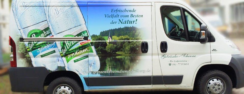 Fahrzeugvollfolierung_BadBrambacher_Getraenkescheune-Future-Werbeagentur-Chemnitz