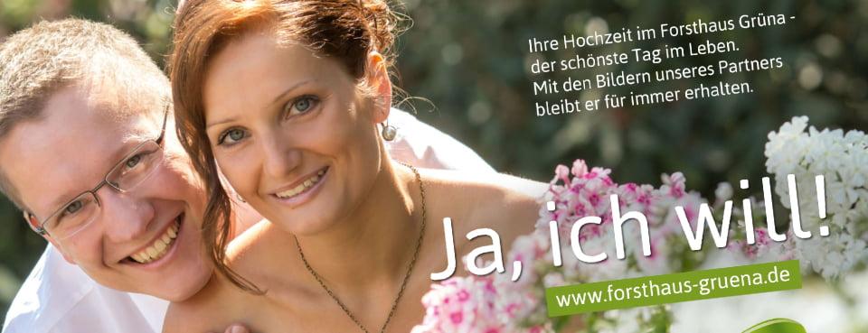 Forsthaus_Gruena_Anzeige_Hochzeit