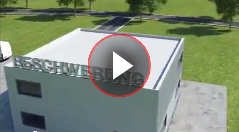 videoshot-leuchtkasten