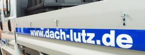 Fahrzeugbeschriftung-Dachlutz-future-werbeagentu-chemnitz