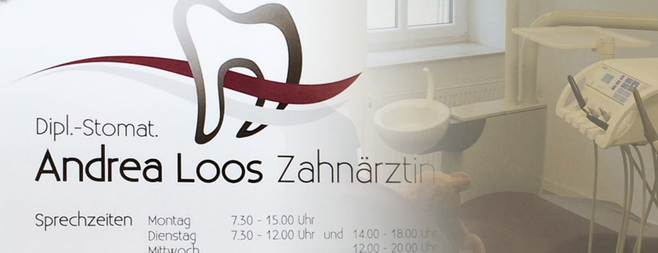 zahnarztpraxis-loos-chemnitz-werbeagentur-chemmitz