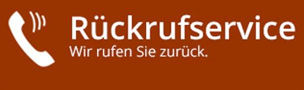 rueckrufbutton