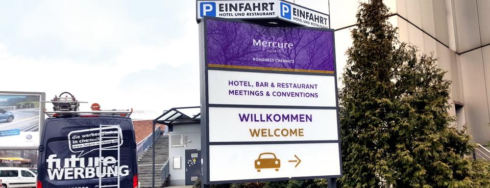 Leuchtkasten_Mercure_Hotel_Kongress_Chemnitz