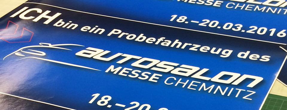 autosalon-chemnitz