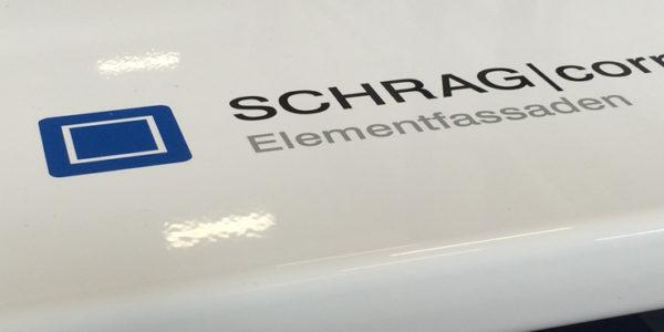 Logoaufkleber_Schrag_Fassaden3