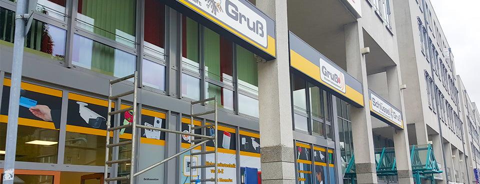 schluesseldienst-gruss-future-werbeagentur-chemnitz