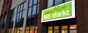 Leuchtkasten_Knackfrich_Biomarkt_Future_Werbeagentur