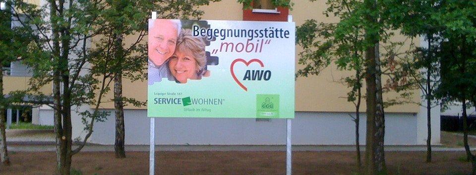 Bautafel_Bauschild_GGG_Service_Wohnen_Future_Werbeagentur_960-min