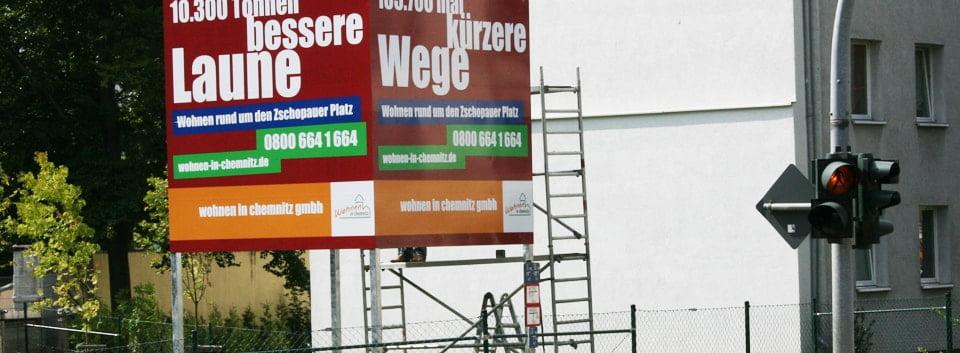 Bautafel_Bauschild_Wohnen_in_Chemnitz_Future_Werbeagentur_960-min