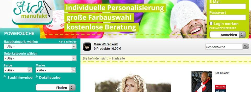 textilshop-future-werbeagentur-chemnitz