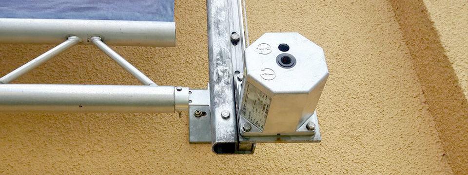 liftsystem-werbung-future-werbeagentur-chemnitz-1