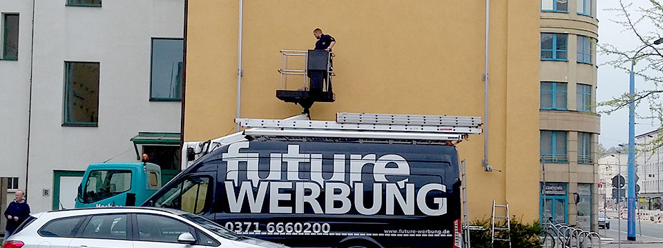 liftsystem-werbung-future-werbeagentur-chemnitz-2