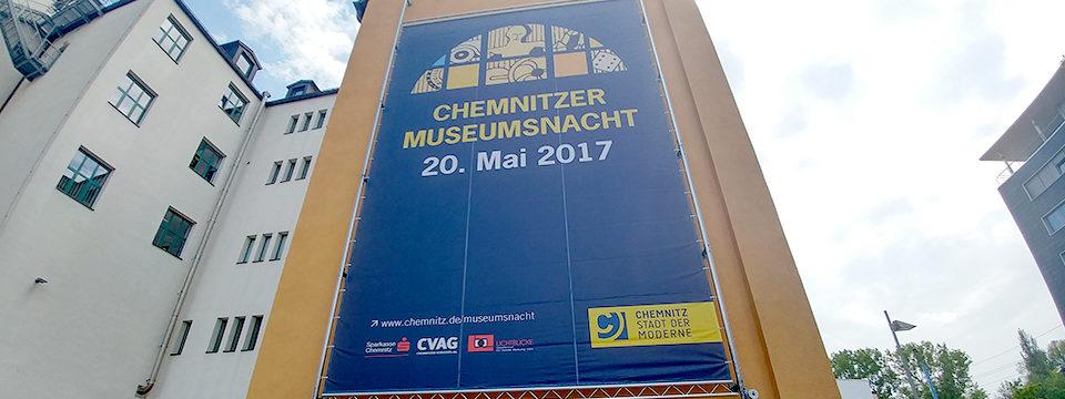 liftsystem-werbung-future-werbeagentur-chemnitz-5