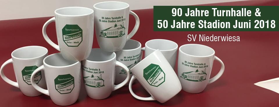 bedruckte-Kaffeetassen-Chemnitz-Sportverein-Niederwiesa_future_Werbeagentur