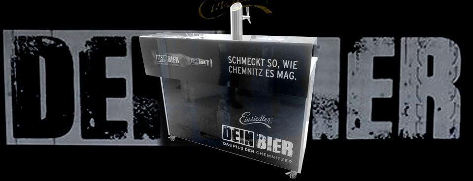 future werbeagentur chemnitz werbung mit geschmacksvielfalt. Black Bedroom Furniture Sets. Home Design Ideas