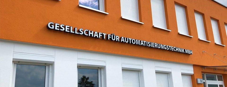 gat-Vollreliefbuchstaben-future-werbeagentur-chemnitz