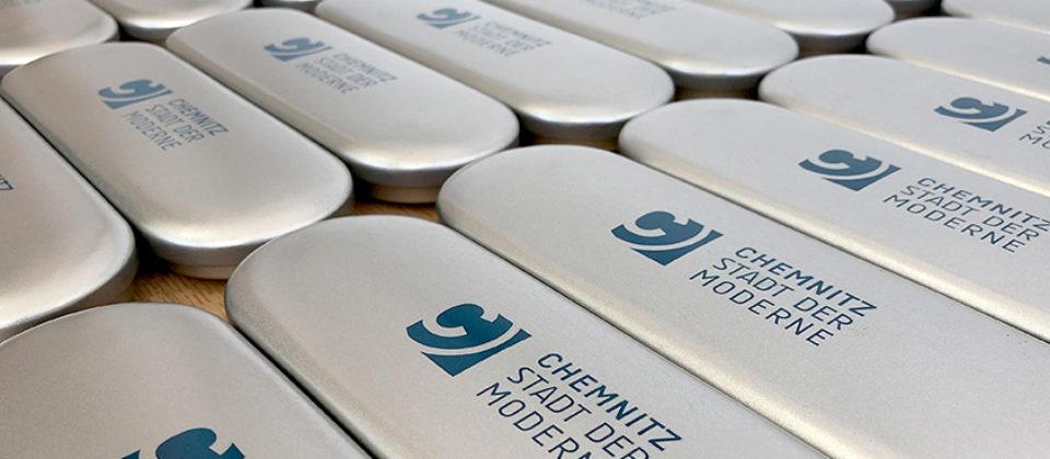 kugelschreiber-future-werbeagentur-chemnitz-1