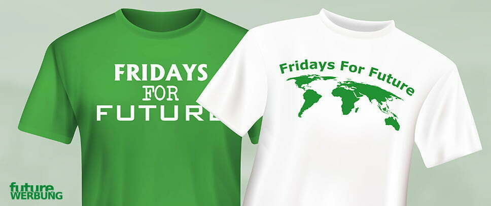Friday For Future