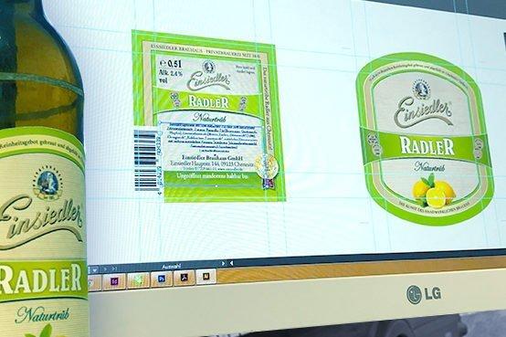 Werbeagentur Chemnitz Future Werbe Deko Agentur Gmbh